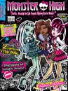 Monster High (TR)
