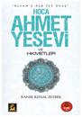 Hoca Ahmet Yesevi ve Hikmetler