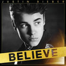 Believe (License)