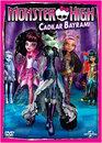 Monster High: Ghoul's Rule! - Monster High: Cadılar Bayramı