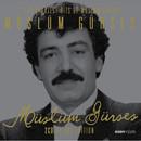 The Greatest Hits Of Müslüm Gürses