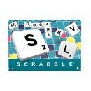 Scrabble Original Türkçe Y9611