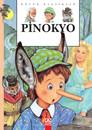 Büyük Kls. - Pinokyo