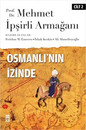 Osmanlı'nın İzinde II