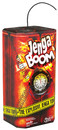 Jenga Boom A2028