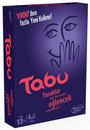 Tabu A4626