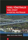 Yerel Yönetimler Yerel Siyaset ve Kentsel Politikalar