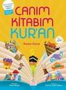 Canım Kitabım Kur'an