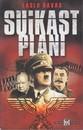 Suikast Planı