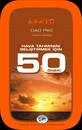 Hava Tahminini Geliştirmek İçin 50 Öneri