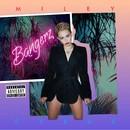 Bangerz (Deluxe)