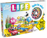 Game Of Life 04000