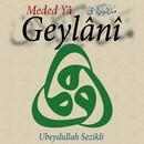Medet Ya Geylani