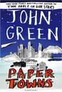 Paper Towns (Children Edition)