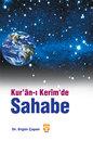 Kur'an-ı Kerim'de Sahabe