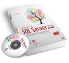 Yazılımcılar için SQL Server 2014 & Veritabanı Programlama