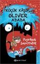 Küçük Kâşif Oliver Adada