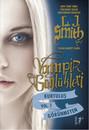 Vampir Günlükleri - Kurtuluş - Görünmeyen