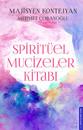 Spiritüel Mucizeler Kitabı