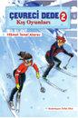 Çevreci Dede 2 - Kış Oyunları
