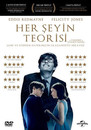 The Theory of Everything - Her Şeyin Teorisi