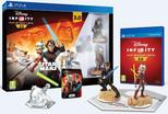 Disney Infinity 3.0 Star Wars Starter Pack PS4