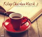 Kitap Okurken Müzik 2
