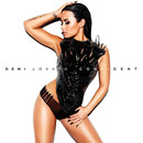 Confident (Deluxe Edition) (Explicit)