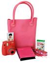 Fujifilm Instax Mini 8 Gift Box
