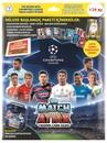 Topps Match Attax Şampiyonlar Ligi 15/16 Trading Card Deluxe Starterpack Ttcl151604