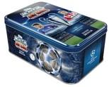 Topps Match Attax Şampiyonlar Ligi 15/16 Trading Card Tinbox (Mega) Ttcl151606
