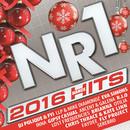 NR1 Dance Hits 2016