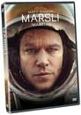 The Martian - Marslı