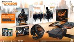 Tom Clancy's The Division Sleeper Agent Xbox One