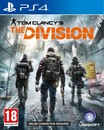 Tom Clancy's The Division Ps 4