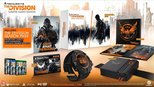 Tom Clancy's The Division Sleeper Agent Edt Ps 4