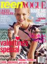 Teen Vogue (US)