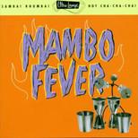 Mambo Fever