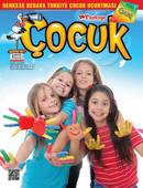 Türkiye Çocuk