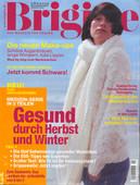 Brigitte (Alm)