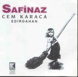 Safinaz