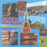Turkish Folk Guitar 2