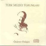 Türk Müziği Yorumları SERİ