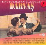 Unutulmayan Tangolar