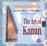 The Art Of Kanun