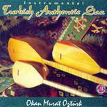 Turkish Otantic Saz
