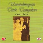 Unutulmayan Türk Tango