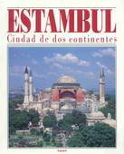 İstanbul Küçük - İspanyolca Estambul