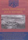 Guıde Hıstorıque Pour Istanbul