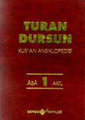 Kuran Ansiklopedisi Takım